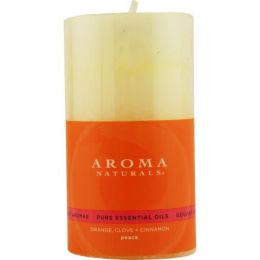PEACE PEARL AROMATHERAPY by Peace Pearl Aromatherapy - Type: Aromatherapy