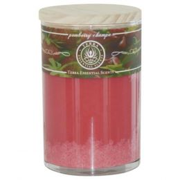 POMBERRY CHAMPA by Terra Essential Scents - Type: Scented