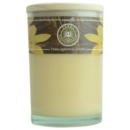 VANILLA by - Type: Scented