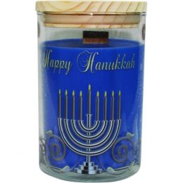 HAPPY HANUKKAH by - Type: Scented