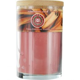 CINNAMON STICK by Terra Essential Scents - Type: Aromatherapy