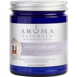 SWEET DREAMS AROMATHERAPY by - Type: Aromatherapy